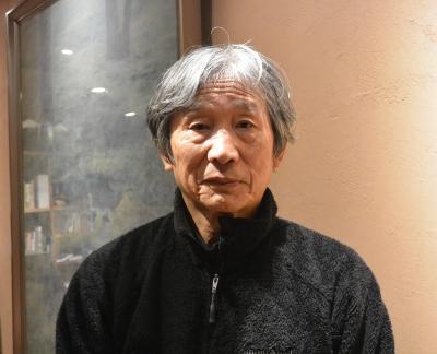 高畑住民有志の会辰野勇代表1.jpg