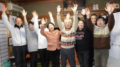 吉野町議選.jpg