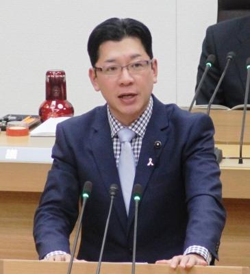2月議会代表質問 宮本県議.jpg