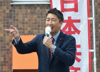 香芝市議選3.jpg
