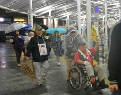 奈良でも3・31.jpg