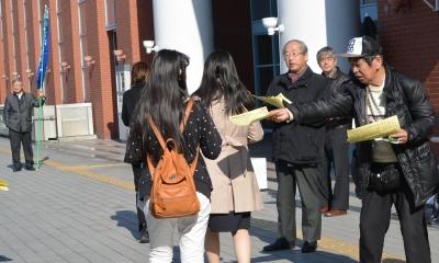 2奈良学園大学.jpg