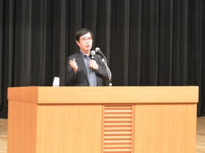 第60回奈良県母親大会.jpg
