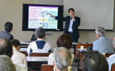 安堵町憲法学習会.jpg