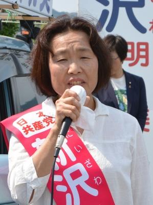 高取町議選.jpg