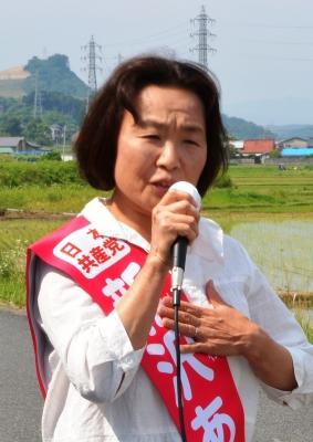 高取町議選 あす投票.jpg