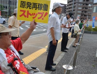 奈良でも6・23.jpg