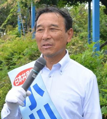小川候補.jpg