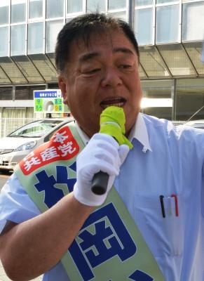 松岡候補.jpg