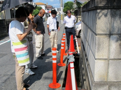 IMG_4194.JPG南京終3丁目道路安全対策.JPG