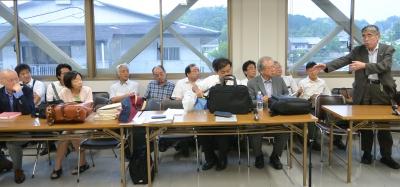 奈良学園第2回審問.jpg