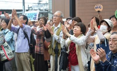 西大寺駅前演説会.jpg