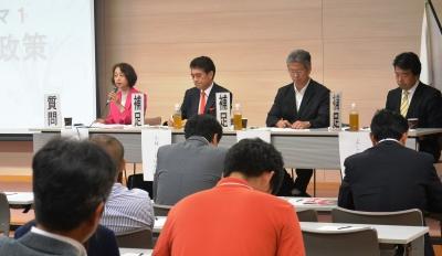 奈良1区公開討論会.jpg