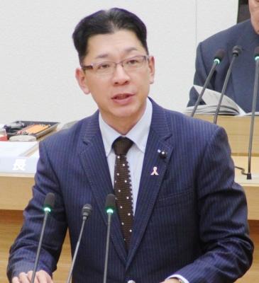 県議会12月宮本議員一般質問.jpg