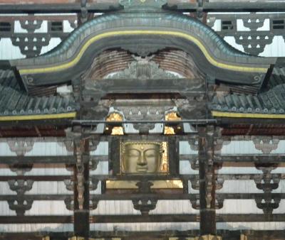 22018年大仏殿.jpg