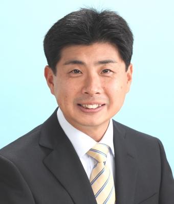 ?-?県議太田あつし.JPG