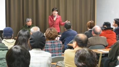 奈良公園第6回学習会.jpg