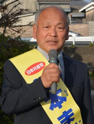 御所市議選・川本さん.jpg