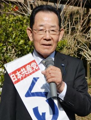 東吉野村議選・九里さん.jpg