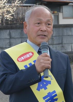 2御所市議選・川本さん.jpg
