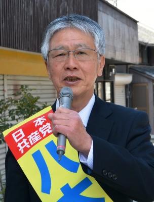 宇陀市議選・八木さん.jpg