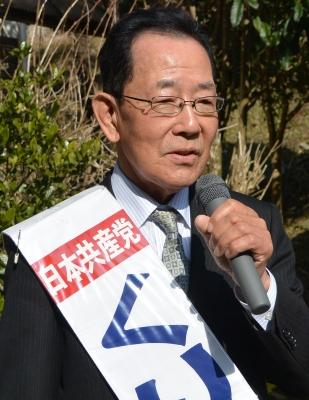 2東吉野村議選・九里さん.jpg