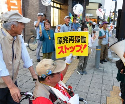 奈良でも5・18.jpg