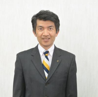 かまの祥二・後援会ニュース用.jpg