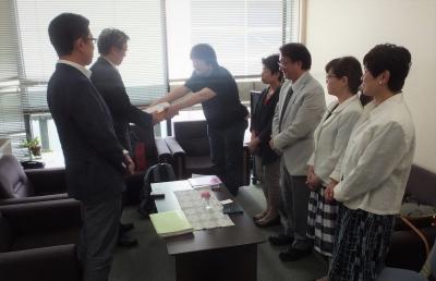 県立高校再編で教育長交渉180601 (4).jpg