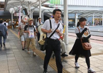 奈良でも7・27.jpg