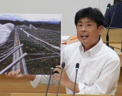 奈良県9月議会 太田県議.jpg