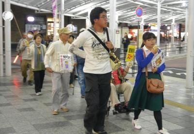 奈良でも10・12.jpg