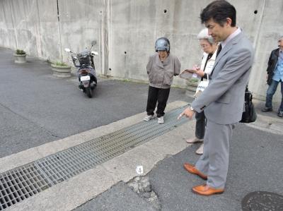 大安寺道路調査.jpg