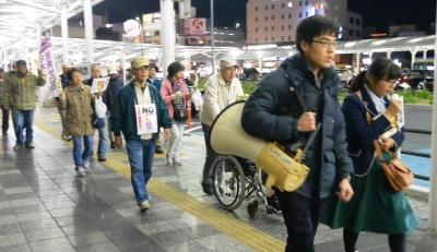 奈良でも11・2.jpg