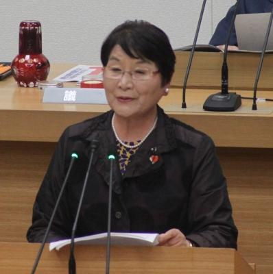 11月議会代表(小林) (2).jpg