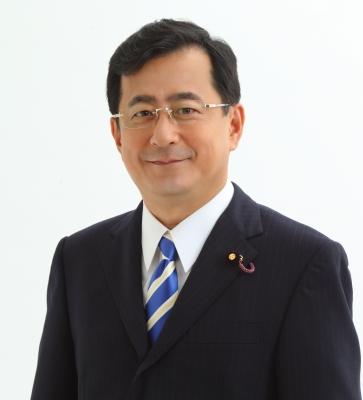 前川清成2015.1.jpg