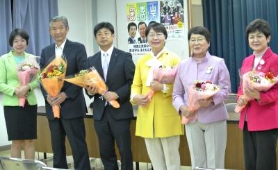 県議選打ち上げ1.jpg