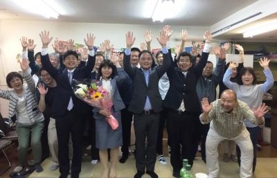 高田市議選.jpg
