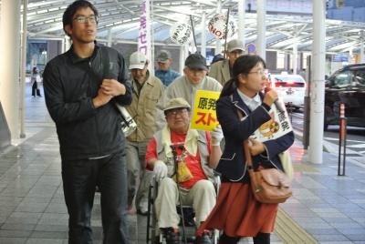 奈良でも4・19.jpg