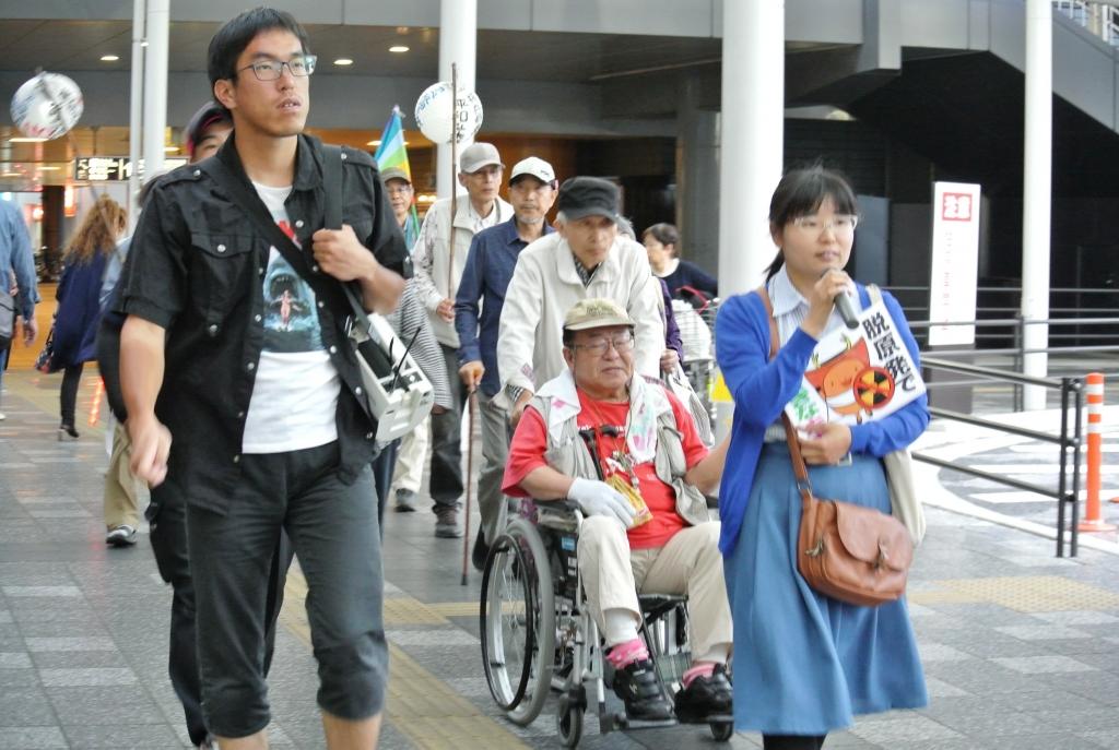 奈良でも5・31.jpg