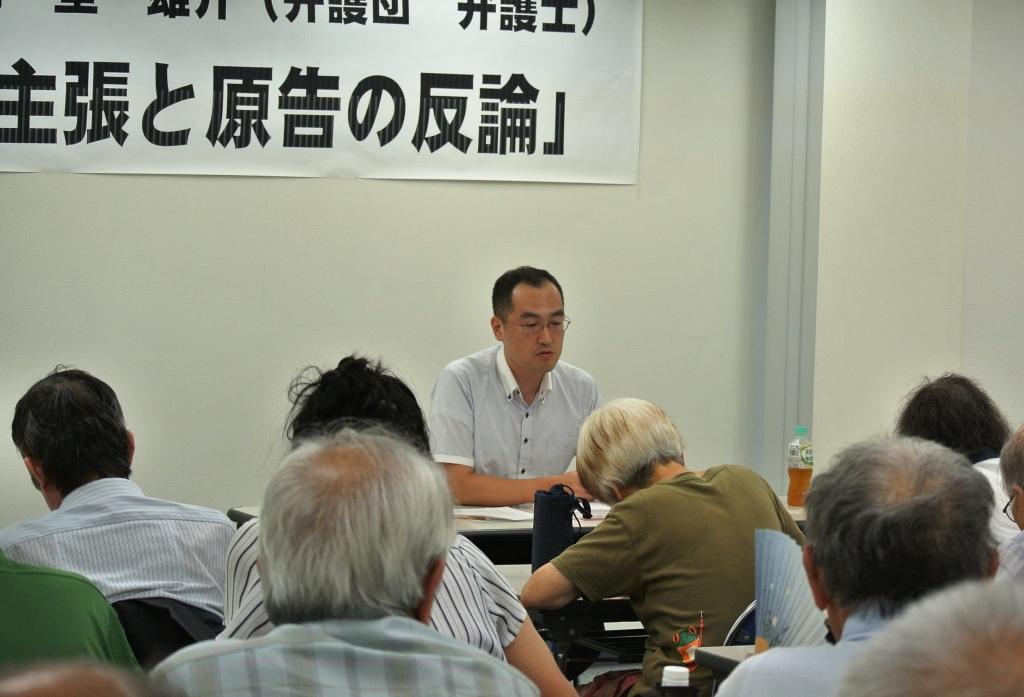 NHK裁判第14回.jpg