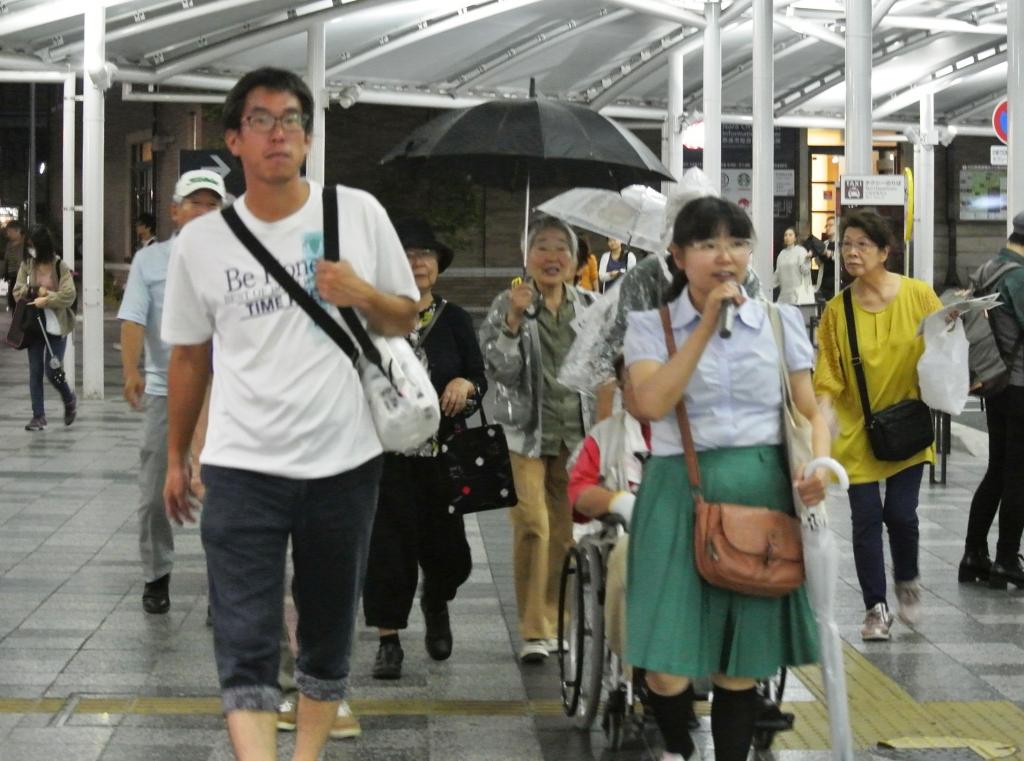 奈良でも行動10・11.jpg