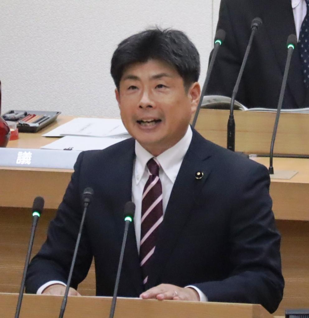 12月議会 太田さん.jpg