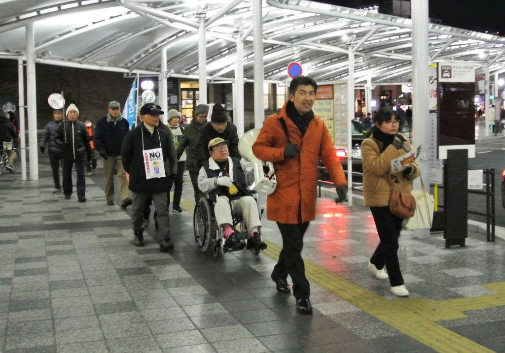 奈良でも12・27.jpg
