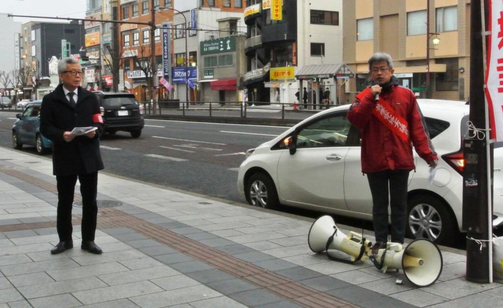 2月近畿いっせい宣伝.jpg