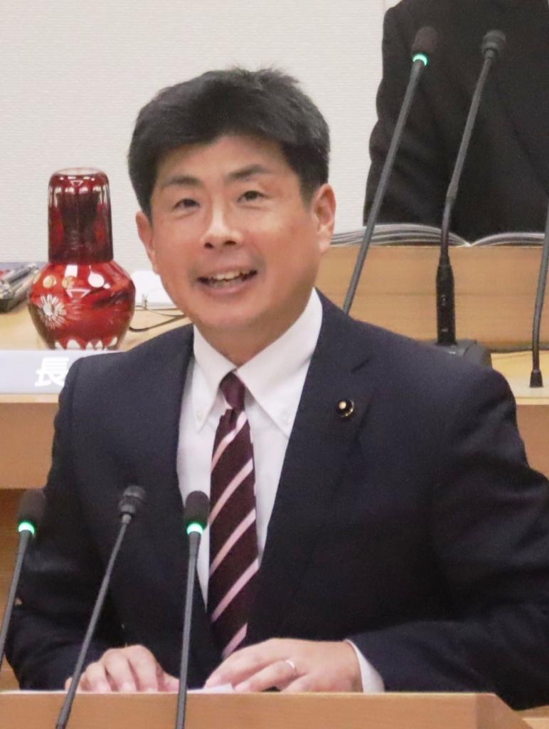 2020年2月議会 太田県議.jpg