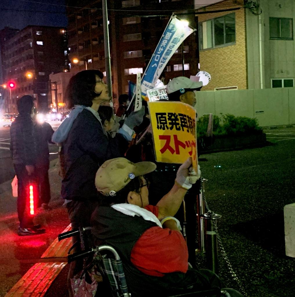 奈良でも3・13.jpg
