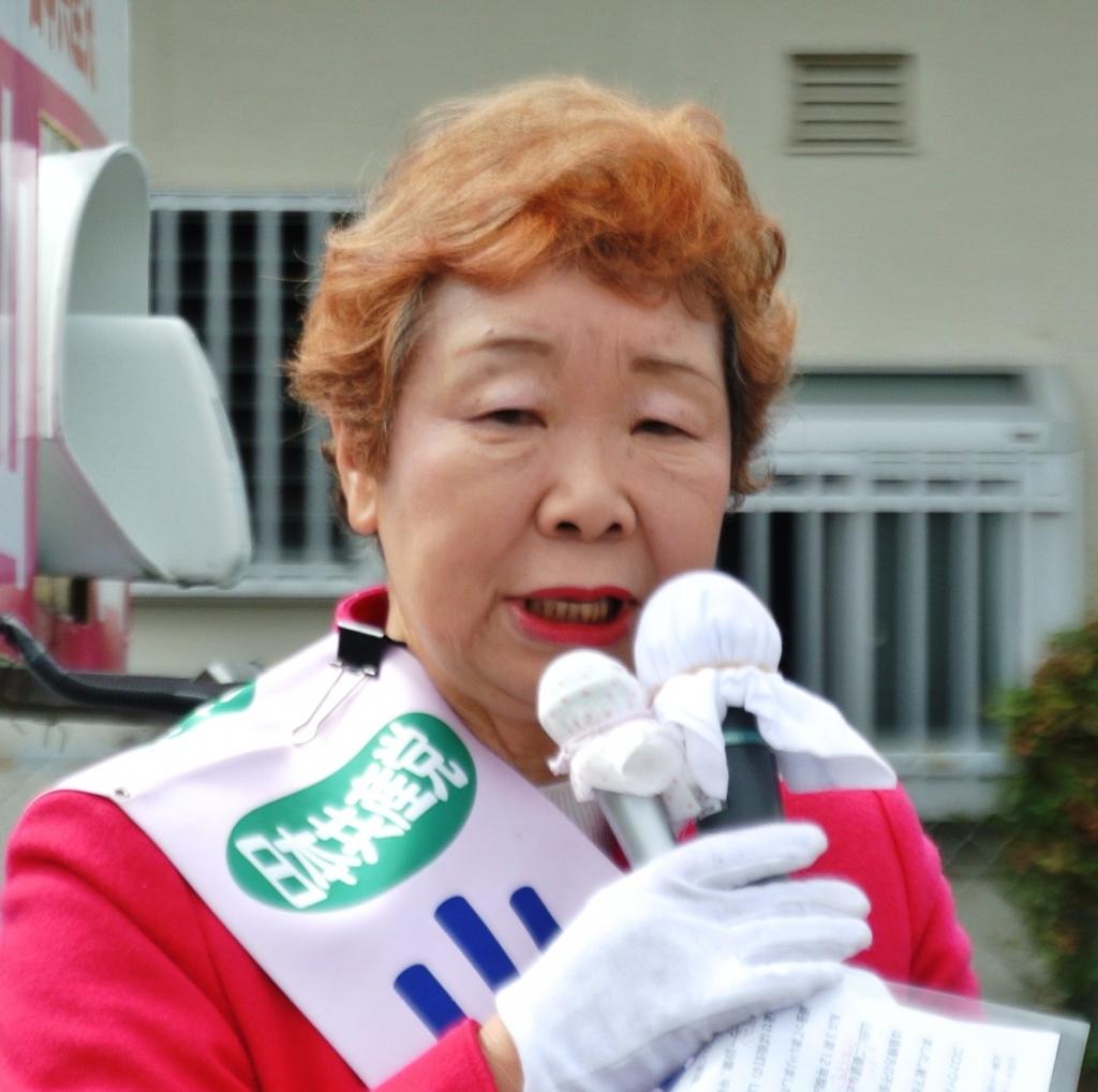 あす投票 山田さん.jpg