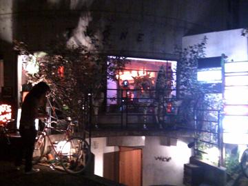 エバブロおすすめ飲食店!MATAHARI(マタハリ)【東京・恵比寿・代官山】