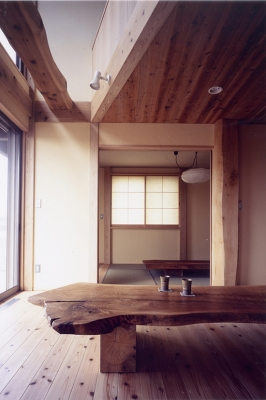 家づくりカフェ@さいたま
